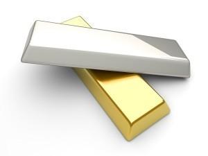 Beleggen in goud en zilver   Begin er vandaag mee ... Aandelen