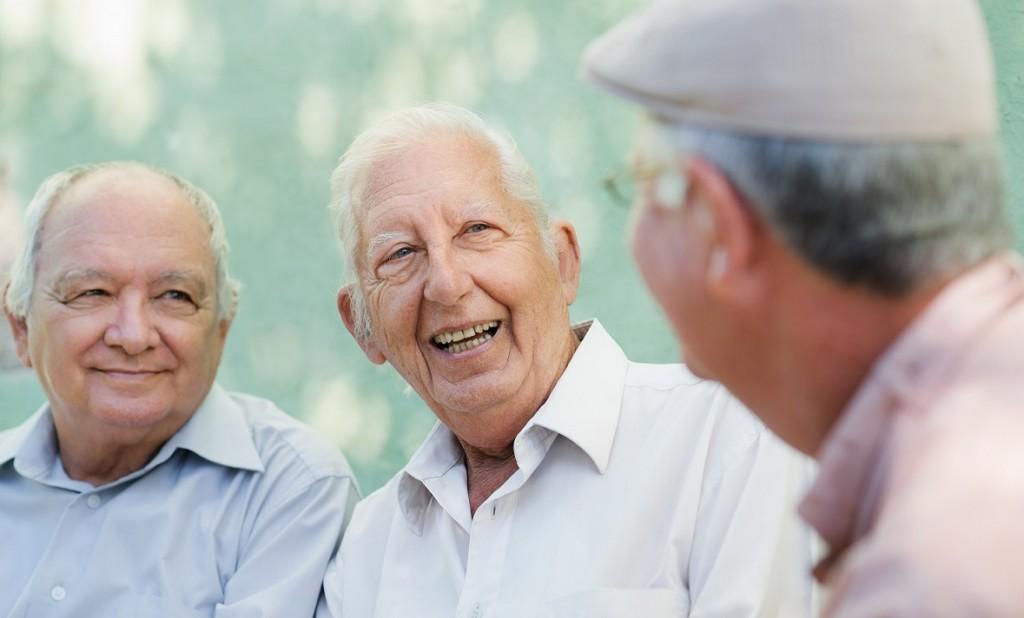 Beleggen voor pensioen