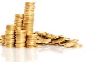 Geld bijverdienen
