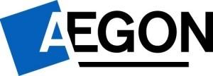 AEGON aandelen