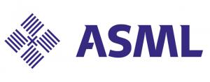 ASML aandelen