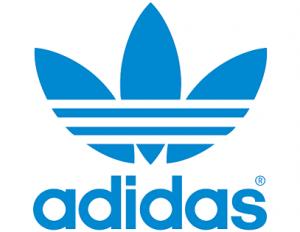 Adidas aandelen