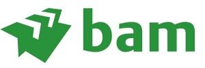 Bam aandelen