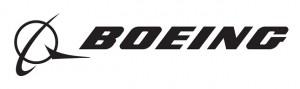 Boeing aandelen