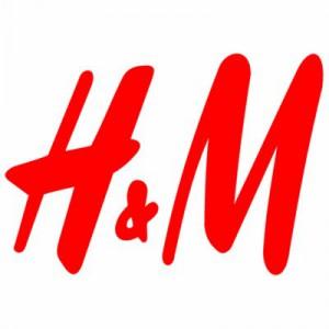 H&M aandelen