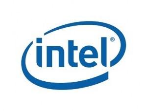 Intel aandelen