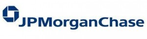 JPMorgan Chase aandelen