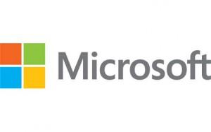 Microsoft aandelen