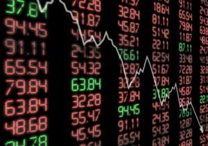 Niet cyclische aandelen