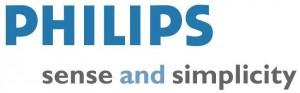 Philips aandelen
