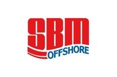 SBM offshore aandelen