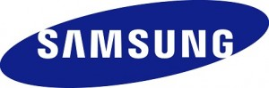 Samsung aandelen