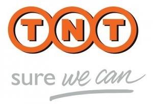 TNT epxress aandelen