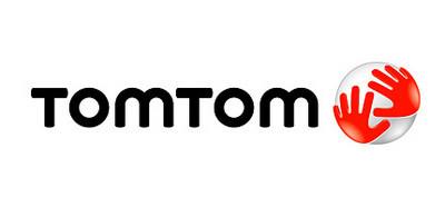 TomTom aandelen