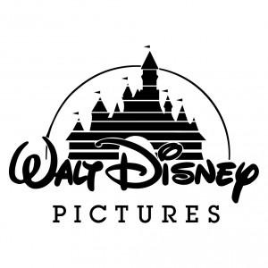 Walt Disney aandelen