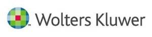 Wolters kluwer aandelen