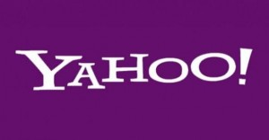 Yahoo aandelen