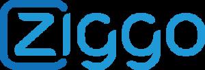Ziggo aandelen