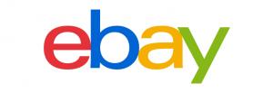 ebay aandelen kopen