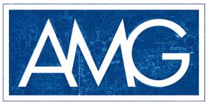 AMG aandelen