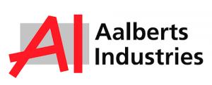 Aalbers aandelen