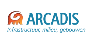 Arcadis aandelen