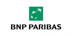 BNP paribas aandelen