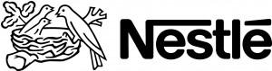 Nestlé aandelen