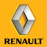 Renault aandelen