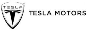Tesla motors aandelen