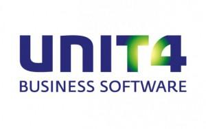 Unit4 aandelen