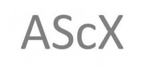 AScX index