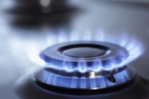 Beleggen in aardgas