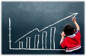 Beleggen in groeimarkten
