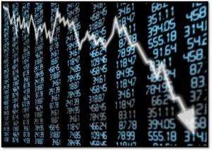 Nadelen van aandelen