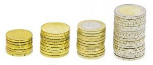Voordelen van aandelen