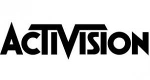 Activision aandelen
