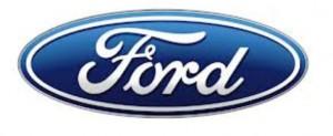 Ford Motor aandelen