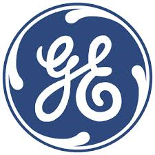 General electric aandelen