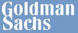 Goldman Sachs aandelen