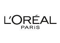 L'Oreal aandelen