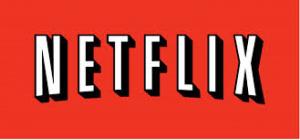 Netflix aandelen