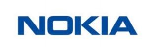 Nokia aandelen