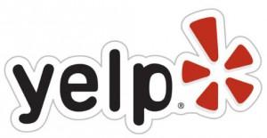 Yelp aandelen