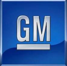 General Motors aandelen
