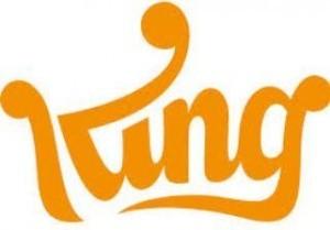 King aandelen