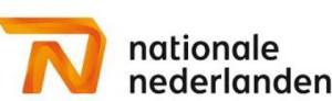 Nationale Nederlanden aandelen