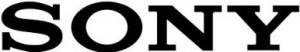 Sony aandelen