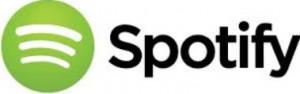 Spotify aandelen