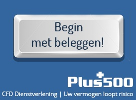 Medische Stalen Hoge Kwaliteit 14g Rvs Canule Naald voor.